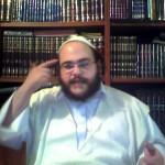 HISTOIRES DES TSADIKIM – «LES ÉLÈVES DE RABBI NATHAN DE BRESLEV» – «Rabbi Mordé'haï de Toulchine, élève de Rabbi Nathan de Breslev»