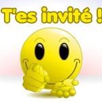 BILLET D'HUMEUR – «LA TSÉDAKA ET LE CHABATH»