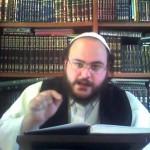 «L'étude quotidienne du Choulkhan 'Aroukh» – L'ESSENTIEL DE BRESLEV