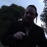 PARACHA DE LA SEMAINE – «PARACHAT BO» – 2ÈME COMMENTAIRE