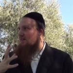 PARACHA DE LA SEMAINE – «PARACHAT BECHALA'H» – 3ème – «Likouté Halakhot sur 'Hanouka»