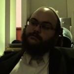 DISCUSSIONS ENTRE AMIS – «A Tel-Aviv» – «Qui est Yossef ?»
