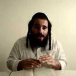 SEFER HAMIDOTH – LIVRE DES QUALITÉS – «LETTRE ALEF» – »A'HNASSAT OR'HIM – HOSPITALITÉ»