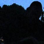 PARACHAT PESSA'H – 2ème partie