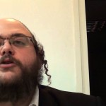«S'en remettre à Hachem et ne dépendre que de Lui» – Conversations N°2 de notre maître Rabbi Na'hman – SIKHOT HARAN