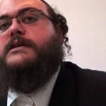 «La grandeur d'Hachem» – Conversations N°1 de notre maître Rabbi Na'hman – SIKHOT HARAN