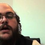 «L'argent» – Conversations N°4 de notre maître Rabbi Na'hman – SIKHOT HARAN