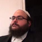 SI'HOT HARAN – CONVERSATION DE NOTRE MAITRE RABBI NA'HMAN N°6 – «Le Yetser Ara est un Roublard»
