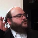 «Fuir la philosophie» – Conversations N°5 de notre maître Rabbi Na'hman – SIKHOT HARAN