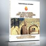 «La grandeur de Rabbi Chimon Bar Yo'haï» – 10 Shekel – LES LIVRES DE RABBI NA'HMAN