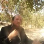 PARACHA DE LA SEMAINE – «Parachat Balak – 1er Commentaire»