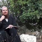 PARACHA DE LA SEMAINE – «Parachat Balak – 2ème Commentaire»