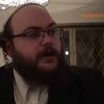 LIKOUTÉ MOHARANE – RECUEIL DE NOTRE MAITRE RABBI NA'HMAN – ENSEIGNEMENT N°74, TYNIANA – «Pourim est un préliminaire à Pessa'h» – Développé par Nathan