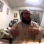 «Même dans la souffrance, D' est bon avec toi» – «Torah N°195» – LIKOUTÉ MOHARAN – Développé par Nathan