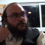 «La Torah du Machia'h» – LIKOUTÉ MOHARAN N° 28, TYNIANA – DISCUSSIONS ENTRE AMIS – «À Betar Illit»