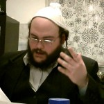 «Appliquer les trois points au quotidien» – DISCUSSIONS ENTRE AMIS – «A Beth Shemesh»