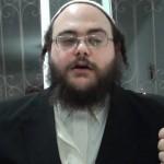 DISCUSSIONS ENTRE AMIS – «À Jérusalem» – «Un juif est fait pour vivre en Erets Israël»