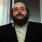 DISCUSSIONS ENTRE AMIS – «À Jérusalem» – «L'unicité dans la multiplicité»