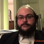 » Découvrir la Vérité» Chémot – DISCUSSIONS ENTRE AMIS à TEL-AVIV
