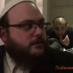 «L'argent – Pourim» – DISCUSSIONS ENTRE AMIS à TEL-AVIV