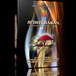 «Si'hot Haran – Conversations de Rabbi Na'hman» – 26 Shekel – LES LIVRES DE RABBI NA'HMAN
