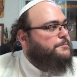«La nouvelle miséricorde» – LIKOUTÉ MOHARAN N°22 – Développé par Nathan