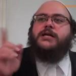 «S'éloigner des médecins» – Conversation de Rabbi Na'hman de Breslev N°49 et N°50 – SI'HOT HARAN