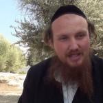 CHAPITRE28 – «Règles relatives au Sefer Torah et aux autres livres sacrés» – «MANIÈRE DE SE CONDUIRE» – CHOUL'HANE 'AROUKH – LOIS JUIVES