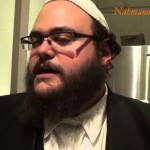 «L'attachement au Tsadik» – Vayigach – DISCUSSIONS ENTRE AMIS à Tel-Aviv