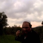 """«Par l'amertume par laquelle tu passes, vois par cela la grandeur d'Hachem! – Pessa'h"""" – """"Lettre N°219 de Rabbi Nathan de Breslev à son fils Rabbi Yits'hak"""" – ALIM LITROUFA"""