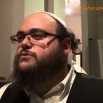 «Se maintenir par la vérité» – «Torah N°112» – 1ère Partie – LIKOUTÉ MOHARAN