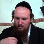 CHAPITRE 73 – «Dans quelles conditions il est permis de confier avant le Chabbat du travail à faire à un non-juif, de lui prêter et de lui louer des récipients» – (11 PARAGRAPHES) – « LE CHABBAT » – CHOUL'HANE 'AROUKH – LOIS JUIVES