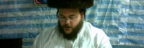 HISTOIRES DES TSADIKIM – «La rencontre de Rabbi Na'hman de Breslev et Rabbi Chimon Bar Yo'haï»