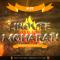 LIKOUTÉ MOHARAN N°01 – Commenté – INTÉGRAL