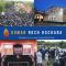 «Ouman Roch Hachana» – COURS VIDÉOS BRESLEV COMPILÉS PAR SUJET