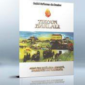 «Tikoun Haklali avec Confessions des fautes» – 10 Shekel – LES LIVRES DE RABBI NA'HMAN