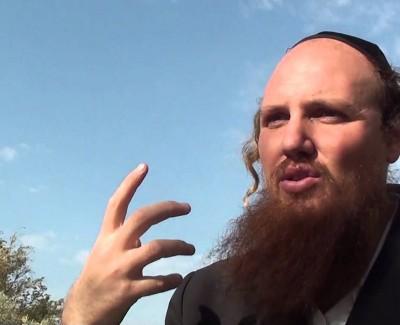 "» 'Hanouka, on reconnaît la bonté d'Hachem » – ""Lettre N°20 de Rabbi Nathan de Breslev à Rabbi Naftali"" – ALIM LITROUFA"