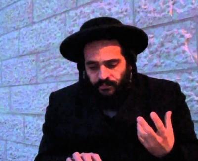 «S'éloigner des médecins» – «Lettre N°3 de Rabbi Nathan de Breslev à Rabbi Naftali» – ALIMLITROUFA