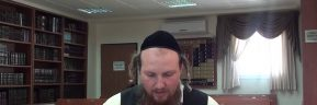 CHAPITRE 76 – «Règles relatives aux offices du Chabbat et du Yom Tov»  – (23 PARAGRAPHES) – « LE CHABBAT » – CHOUL'HANE 'AROUKH – LOIS JUIVES