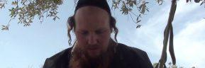 CHAPITRE 80 – 1ère partie – «Certains travaux interdits le Chabbat» – (93 PARAGRAPHES) – « LE CHABBAT » – CHOUL'HANE 'AROUKH – LOIS JUIVES