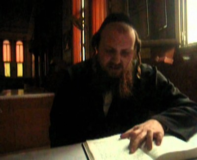 CHAPITRE17 – «Règles relatives à la lecture du Chéma (10 paragraphes)» – «LA PRIÈRE DU MATIN» – CHOUL'HANE 'AROUKH – LOIS JUIVES