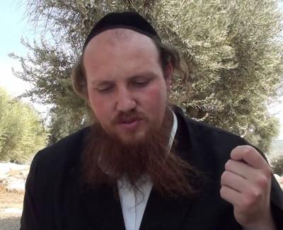 CHAPITRE 27– «Règles relatives à l'étude de la Torah (5 paragraphes)» – «LA PRIÈRE DU MATIN» – CHOUL'HANE 'AROUKH – LOIS JUIVES