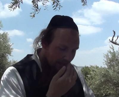 CHOUL'HANE 'AROUKH – LOIS JUIVES, «LES JOURS DE JEÛNE», Chapitre 121 à 127