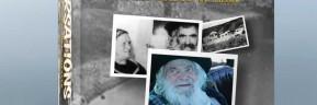 «Conversations de Rabbi Israël Dov Odesser» – 26 Shekel – LES LIVRES DE RABBI NA'HMAN