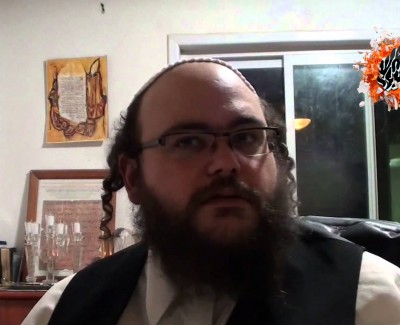 «Qui est Rabbin?» – DISCUSSIONS ENTRE AMIS – «À Betar Illit»