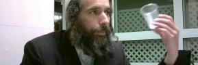 «Pourim avec Rabbi Israël Dov Odesser, Zatsal» – DISCUSSIONS ENTRE AMIS à Beth Shemesh