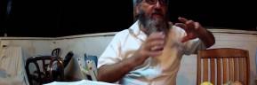 DISCUSSIONS ENTRE AMIS – «A Beth Shemesh» – «La vérité et la paix»