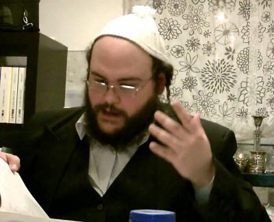 DISCUSSIONS ENTRE AMIS – «A Beth Shemesh» – «Appliquer les trois points au qotidien»