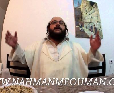 DISCUSSIONS ENTRE AMIS – «A Beth Shemesh» – «Faire de la Torah un instinct»