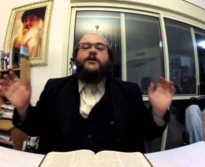 DISCUSSIONS ENTRE AMIS – «A Beth Shemesh» – «Les manques»